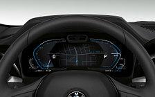 Обои автомобили BMW 330e - 2019