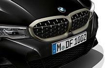 Обои автомобили BMW M340i xDrive - 2019