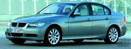 BMW 3 Series - 2005