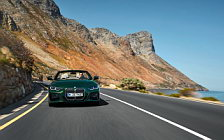 Обои автомобили BMW 430i Convertible M Sport - 2020