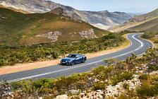Обои автомобили BMW M440i xDrive Coupe - 2020