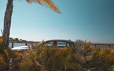 Обои автомобили BMW 745Le xDrive M Sport - 2019