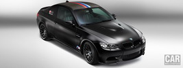 BMW M3 DTM Champion Edition - 2013