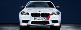 BMW M5 Performance Accessories - 2013