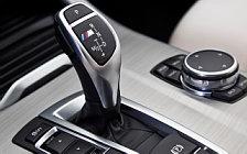 Обои автомобили BMW X4 M40i - 2009