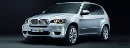 BMW X5 M Sports Package - 2007